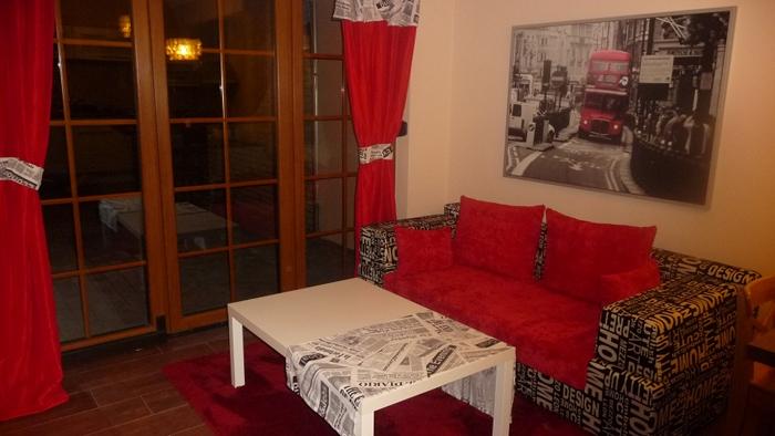 apartamenty-iskra1