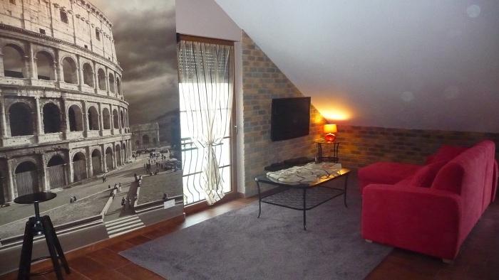 apartamenty-iskra2