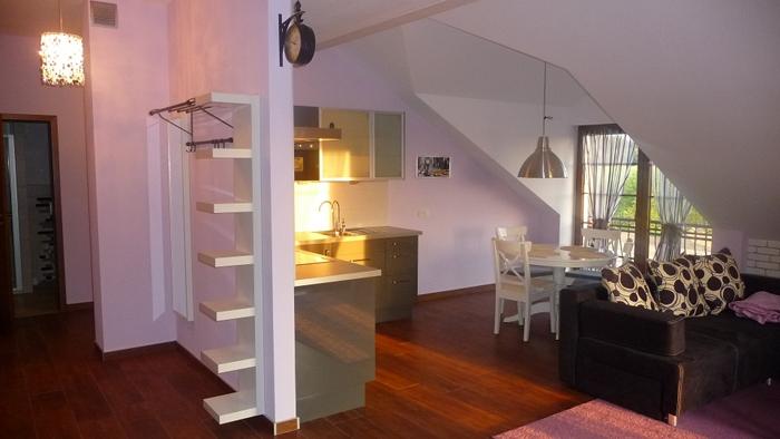 apartamenty-iskra3