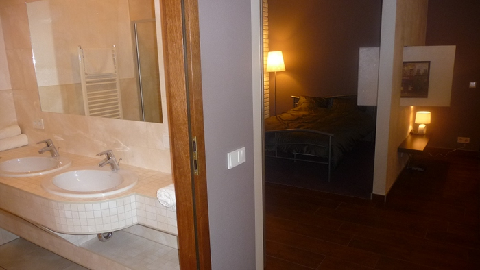 apartamenty-iskra5